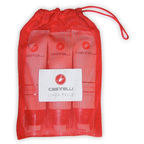 Castelli Combo Pack